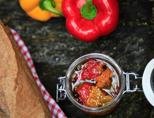 headsandfood-food-paprika-eingelegt_01.JPG