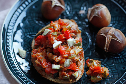 headsandfood_food_ratuschetta_01