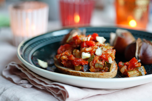 headsandfood_food_ratuschetta_03