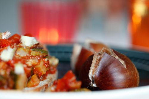 headsandfood_food_ratuschetta_04