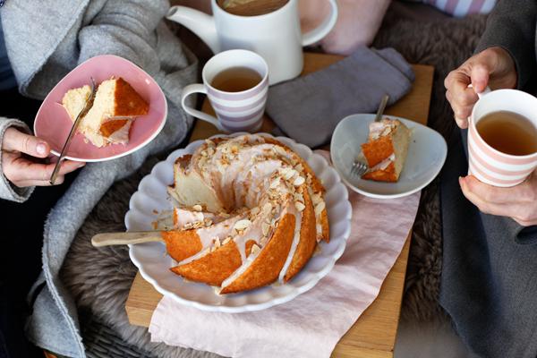 headsandfood_food_amare_01