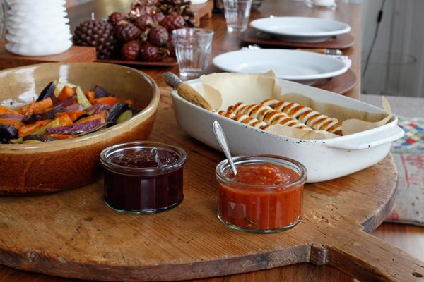headsandfood_food_ketchup_01