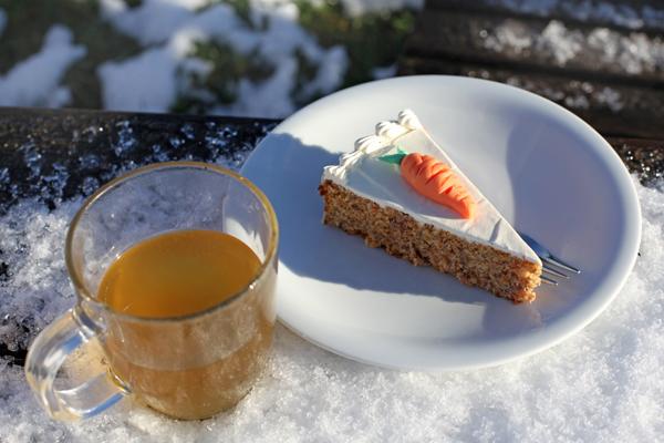 headsandfood_food_rueblikuchen_02