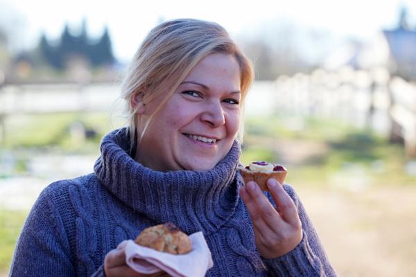 headsandfood_food_rueblikuchen_05