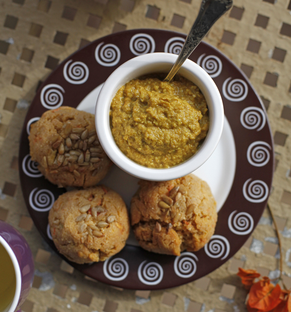 headsandfood_food_currydipqu_04