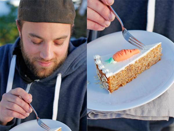headsandfood_food_rueblikuchen_06