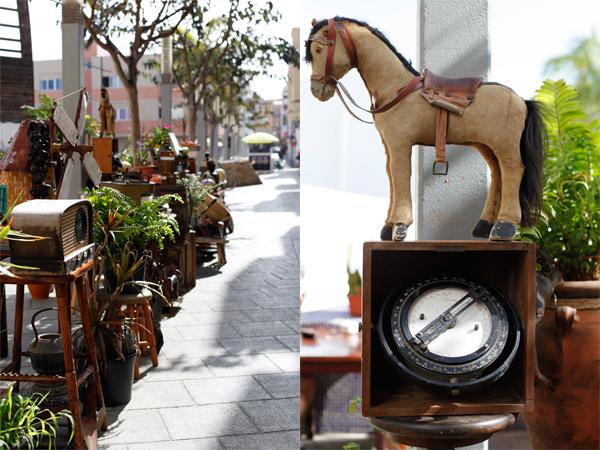 headsandfood_reisen_casadomingo_08