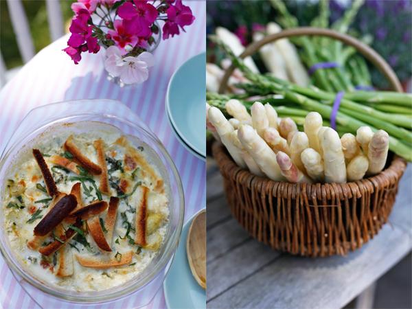 headsandfood_food_spargelauflauf_02