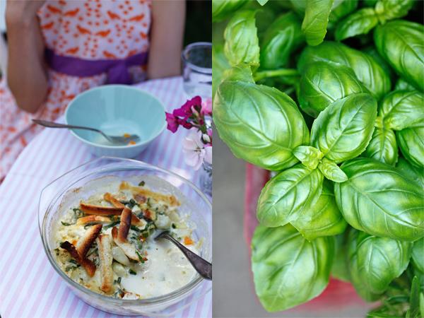 headsandfood_food_spargelauflauf_05