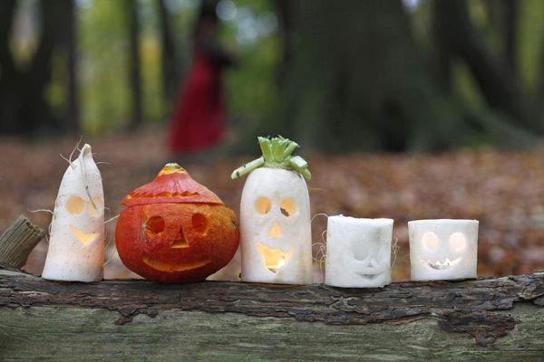 headsandfood_food_halloween_kürbis_03