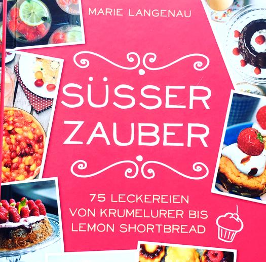 headsandfood_food_sueßerzauber_titelqu